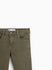 products/new_khaki_2_a_3086fbf8-61a2-4ae5-8a8c-c8915b6a48c8.jpg