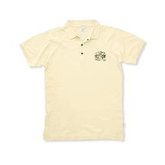 MENS LION POLO | AMERICAN EAGLE