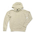 MEN'S TEXTURED  HOOD | RESERVED