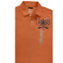 products/orange_polo_1_774102f8-07cc-4954-95c1-e7feacf5c271.jpg