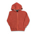 BOY'S FLEECE HOOD | SOC