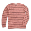 MEN'S YARN DYED THERMAL SHIRT | TOMMY