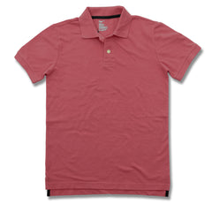 MEN'S PIQUE POLO | GAP
