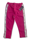 GIRL'S B-GRADE FLEECE TROUSER | NAUTICA-(2Y-16Y)