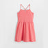 products/pinkdress4_2f97d48c-b464-4e99-b53d-6b3c91b5eeb0.jpg