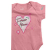 GIRL'S FOREVER AWESOME ROMPER | PUMA-(0M-9M)