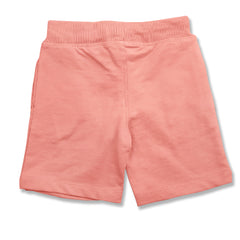 BOY'S BEACH CLUB SHORTS | UNIT BOYS-(4Y-16Y)