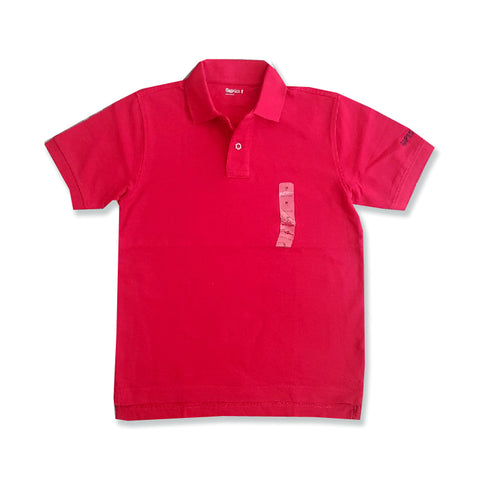2e214404595 EB4L: Online Clothing Brands Shopping Store In Pakistan With Low Price