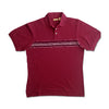 MEN'S CLASSIC POLO | DUCK HEAD