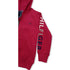products/red_emb_hood_1.jpg