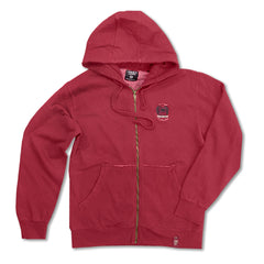 MEN'S CALIFORNIA HERITAGE HOOD | TIMEOUT