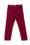 BOY'S SLIM JEANS | GAP-(18M-5Y)