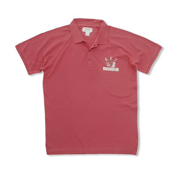 MENS A.E.Z POLO | AMERICAN EAGLE