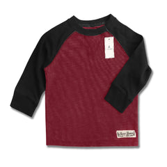 BOY'S RACE TEAM T-SHIRT | GAP-(6M-5Y)