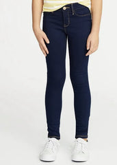 GIRL'S SUPPER SKINNY JEANS | OLD NAVY