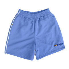 BOY'S ATHLETIC SHORT | REEBOK-(2Y-5Y)