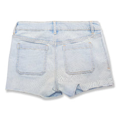 GIRL'S RAINBOW SHORTS | GAP-(5Y-12Y)