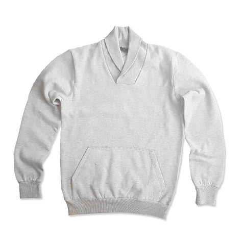 MEN'S SHAWL SWEATER | MACYS