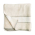 products/towels_4.jpg