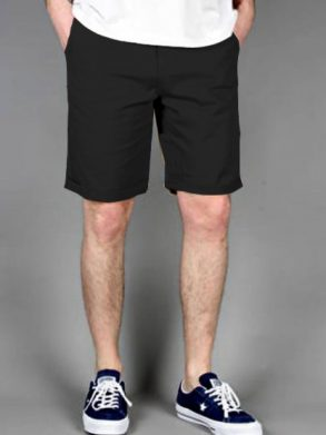MEN'S SHORT | JACK & JONES