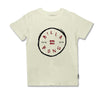 BOY'S 73 TEE | BILLABONG-(8Y-16Y)
