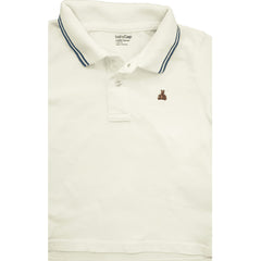 BOY'S BRANNAN BEAR POLO | GAP-(18M-4Y)