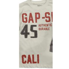BOY'S 45 CALI TEE | GAP-(4Y-16Y)