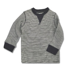 BOY'S STRIPE T-SHIRT | GAP-(6M-5Y)