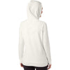 LADIES PUPOVER LACE UP HOODIE | R B K