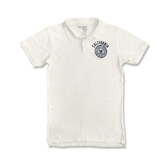 MEN'S CALIFORNIA CLASSIC POLO | OLD NAVY