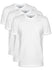 products/whitetee2.jpg