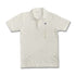 BOY'S EMB DOLPHIN POLO | GP