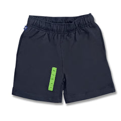 BOY'S B-GRADE CLASSIC TERRY SHORTS | WINNER COLLEGE