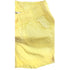 products/yellowshorts1.jpg