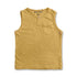products/yellowtee_2b2ede8e-e758-4962-afd0-ea3727879e3c.jpg