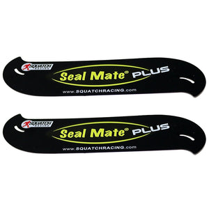 NEW Seal Mate Plus Fork Seal Cleaning Tool - Seal Mate
