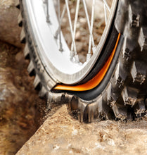 Tube Guard - Run Low Tire Pressure & Prevent Flats - Seal Mate