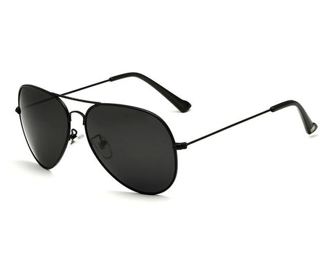 Sunglasses for men and women - Plus Style
