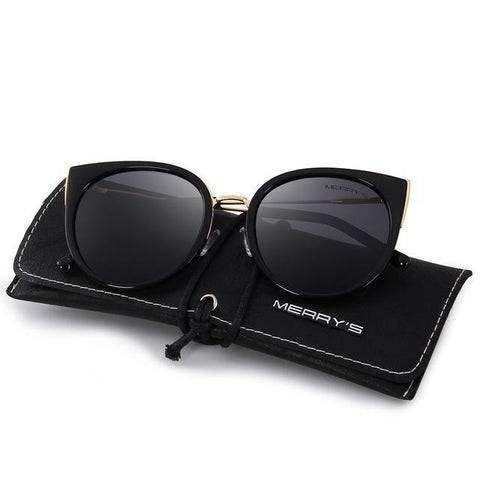 Fashionable protection from the sun,polarized sunglasses