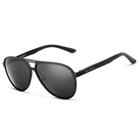 Sunglasses for men polarizing - Plus Style