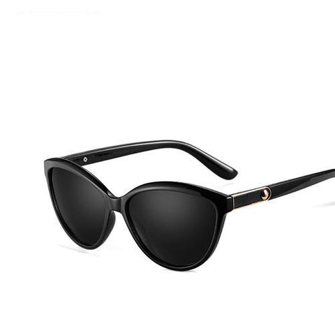Sunglasses for women polarized - Plus Style