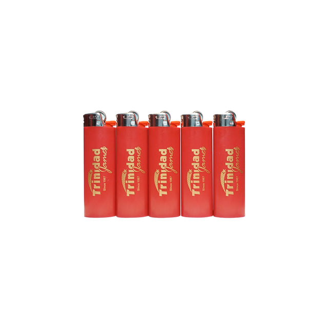 Cascade Lighter 5 Pack