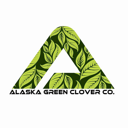 Alaska Green Clover Co.