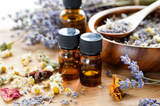 Essential Oil Blends 15ml