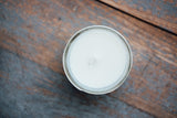 Soy Lotion~Massage Candles 8oz