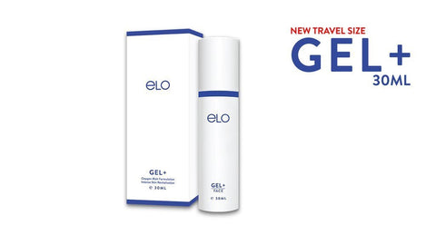 ELO Gel+ (Single Tube) (30ml)