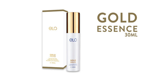 ELO Gold Essence (Single Tube) (30ml)