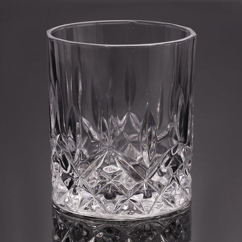 Lord - Whiskey Glass (Set of 2)