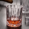 Image of Lord - Whiskey Glass (Set of 2)