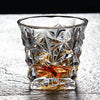 Image of Imperial - Whiskey Glass (Set of 2)